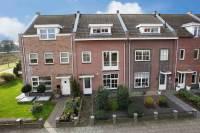 Woning Van Kouwenborchstraat 41 Hardenberg
