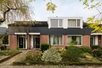 Woning Drostendiep 4 Zwolle