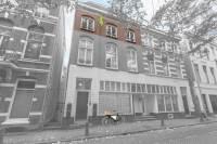Woning Emmastraat 56-2 Arnhem