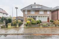 Woning Ouverturestraat 34 Enschede