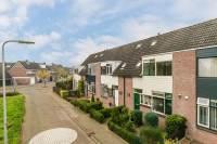 Woning Ten Busschekamp 70 Zwolle