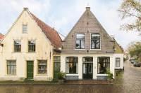 Woning Klein Nieuwland 21 Alkmaar