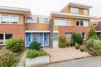 Woning Zuiderkeerkring 442 Alphen aan den Rijn