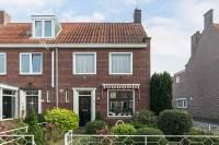 Woning Arendlaan 8 Tilburg