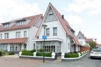 Woning Keukenhoflaan 89 Den Haag