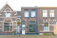 Woning Groenestraat 56 Zwolle