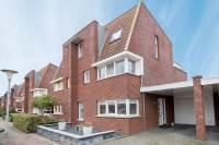 Woning Houtwalstraat 31 Zwolle