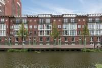 Woning Nieuweweg 211 Breda
