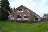 Woning Kloosterveenweg 168 Ter Apel