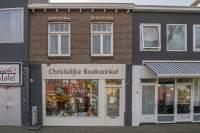 Woning Vechtstraat 72 Zwolle