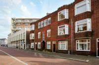 Woning Raamstraat 44 Dordrecht
