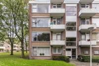 Woning Schutkenstraat 25 Zwolle
