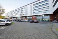 Woning Ringbaan-Zuid 146 Tilburg