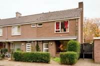 Woning Pieter Brueghelstraat 1 Helmond