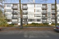 Woning Marialaan 11c Breda