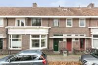Woning Hertenstraat 35 Zwolle