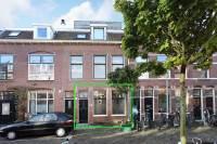 Woning Kolkstraat 16zw Haarlem