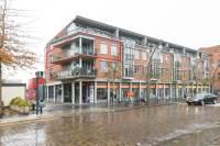 Woning Dijkstraat 21 Zwolle