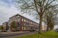 Woning Reitdiepstraat 55 Utrecht