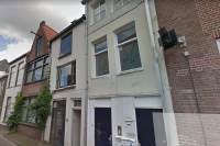 Woning Nieuwstraat 112e Zwolle