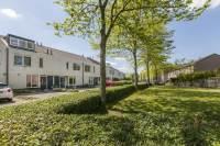 Woning M van Zwaanenburghstraat 84 Zwolle