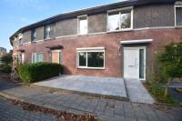Woning Weidmanstraat 12 Maastricht