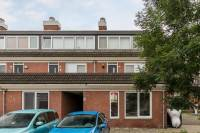 Woning Pallieterburg 14 Capelle aan den IJssel