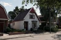 Woning Kleinemeersterstraat 59 Sappemeer