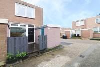 Woning Westerdiep 33 Dordrecht