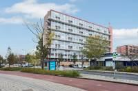 Woning Opaalstraat 160 Leiden