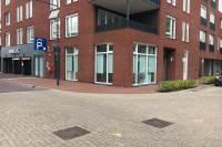 Woning Valkenplein 5 Oosterhout Nb
