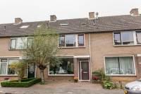 Woning Nassaustraat 161 Numansdorp