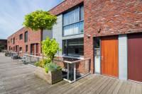 Woning Reyer Anslostraat 61 Utrecht