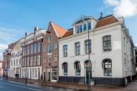 Woning Essenstraat 7 Haarlem