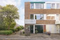 Woning Durantestraat 36 Zwolle