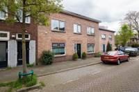 Woning Berkelstraat 82 Utrecht