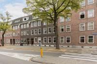 Woning Willem Buytewechstraat 62a Rotterdam