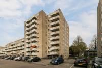 Woning Voermanweg 342 Rotterdam