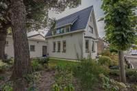 Woning Rijksstraatweg 72 Numansdorp