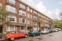Woning Ramlehweg 15b Rotterdam