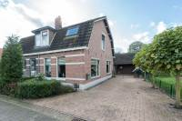 Woning Voorsterweg 67 Zwolle
