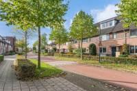 Woning Stuwmeer 113 Houten