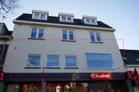 Woning St. Janstraat 79 Hoeven