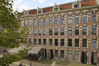 Woning Wibautstraat 54B Amsterdam