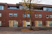 Woning Rijnlaan 87 Utrecht