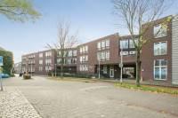 Woning Boomstraat 128A Tilburg