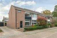 Woning Violenweg 11 Zwolle