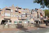Woning Stationsplein 20 Dordrecht