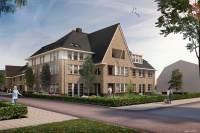 Woning Bouwnummer (Bouwnr. 56) Zwolle