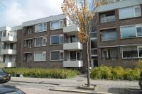 Woning Kruiningenstraat 172 Rotterdam